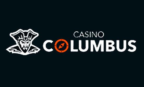 casino columbus сайт