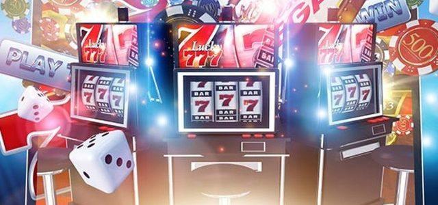способ выиграть в казино